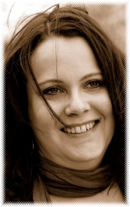 Daniela Frey Textdestille Konstanz