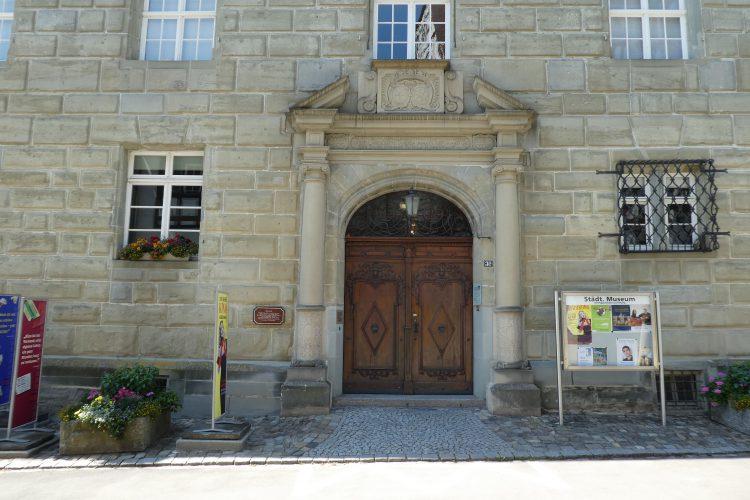 Highlights in Überlingen: Stadtmuseum