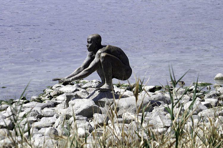 Sehenswürdigkeiten am Bodensee: El Nino