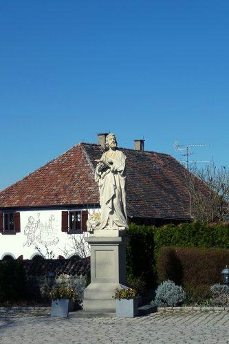 Münster St. Maria und Markus
