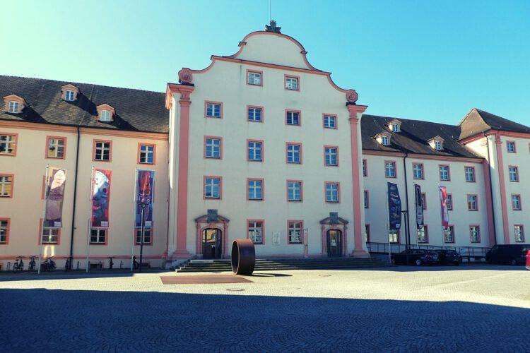 Konstanz ALM