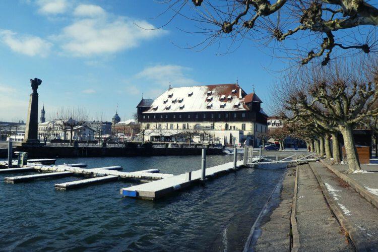 Konstanz Konzil